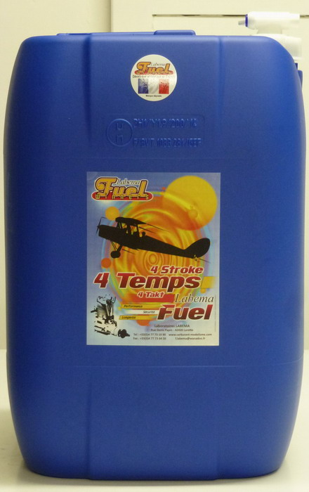 carburant%2030%20litres%20avion%204t.jpg