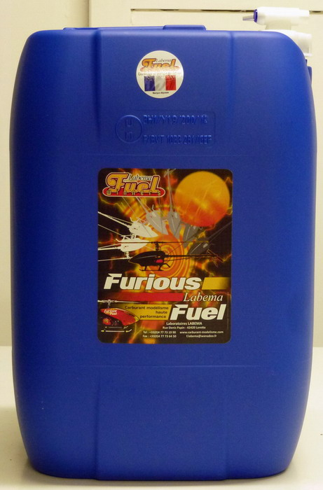 carburant%20helicopt%C3%A8re%2030%20litr